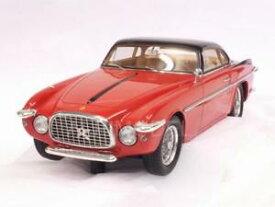【送料無料】模型車 モデルカー スポーツカー フェラーリマトリックスferrari 212 inter coupe vignale 1953 118 matrix mxl0604011
