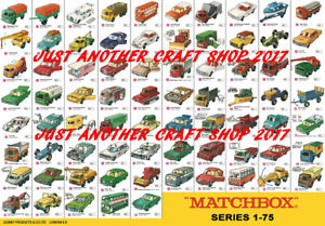 【送料無料】模型車 モデルカー スポーツカー マッチシリーズサイズポスターショップサインmatchbox series 175 a2 size very large poster shop sign advert from 1969