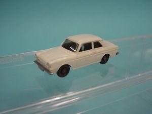 【送料無料】模型車 モデルカー スポーツカー バイキングフォードwiking 187 2021 ford 12m 62 von 196569