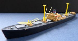 【送料無料】模型車 モデルカー スポーツカー モデルタイプリバティーhansa metall modell 11250 frachtschiff typ liberty