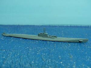 【送料無料】模型車 モデルカー スポーツカー フィッシャーボートhelge fischer schiff 11250 j uboot i 46 hf 10 neu ovp
