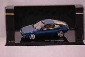 【送料無料】模型車 モデルカー スポーツカー ネットワークヌフtalbot matra murena 1981 ixo 143 tat neuf en boite