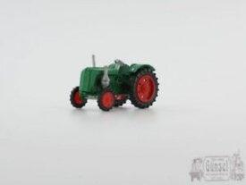 【送料無料】模型車 モデルカー スポーツカー ズボントタースケールリムmehlhose 10121 traktor famulus, grnrote felgen massstab 187