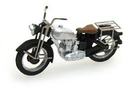 【送料無料】模型車 モデルカー スポーツカー ホスケールバイクトライアンフシルバーモデルartitec spur ho 38705sr motorrad triumph silber fertigmodell ovp neu