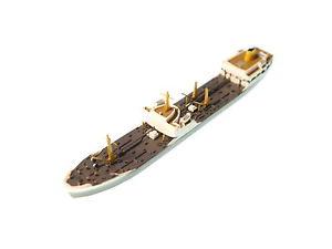 【送料無料】模型車 モデルカー スポーツカー タンカータンカーハンザtanker vessel tankschiff pallium great britain 1959, hansa s 57 in 11250