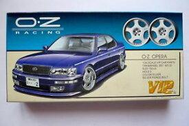 【送料無料】模型車 モデルカー スポーツカー タイヤホイールタイヤセットアンプpneus et jantes 124 aoshima wheel amp; tire set
