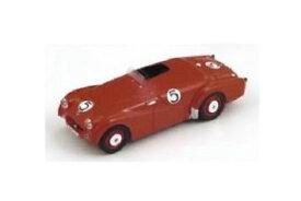 【送料無料】模型車 モデルカー スポーツカー #カルバーリョスパークグランプリマカオtriumph tr2 5 ecarvalho winner gp macau 1954 spark 143 sa060