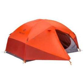 【送料無料】キャンプ用品 マーモットライムライトテントキャンプ marmot limelight 2 man tent camping