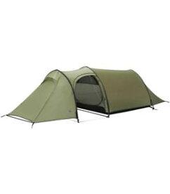 【送料無料】キャンプ用品 vango f10キセノンul 2テント アルプスvango f10 xenon ul 2 person lightweight tent alpine green