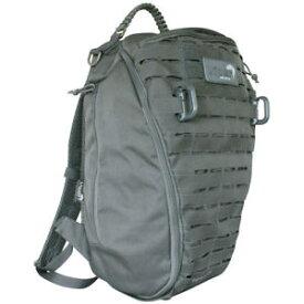 【送料無料】キャンプ用品 バックパック25ポンドチタンハイキングlazer vパックmolleリュックサック