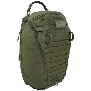 【送料無料】キャンプ用品 バックパック25ポンドハイキングlazervパックmolleリュックサック