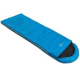 【送料無料】キャンプ用品 snugpak navigatorsquarelh zipsnugpak navigatorsquare foot blue lh zip