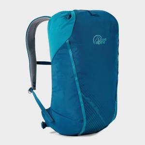 【送料無料】キャンプ用品 ロウアルプスla fuse 201サイズlowe alpine la fuse 20 blue one size