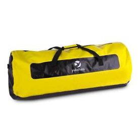 【送料無料】キャンプ用品 yukatana 120ポンドwaterproof duffel sports gym bag waterprooftravel men women bestyukatana 120l waterproof duffel sports gym