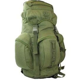 【送料無料】キャンプ用品 スコットランドリュックサックバックパック25ポンド66ポンド88ポンドハイキング