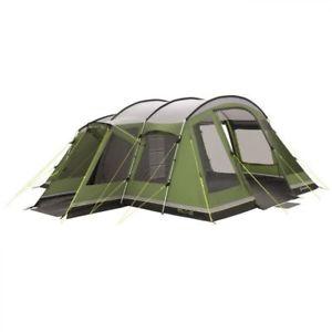 【送料無料】キャンプ用品 トンネルテントoutwellモンタナ6ファミリーoutwell montana 6 man person family camping tunnel tent in green