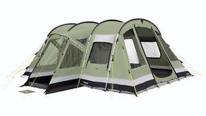 【送料無料】キャンプ用品 モンタナテントoutwell montana lake tent and extras