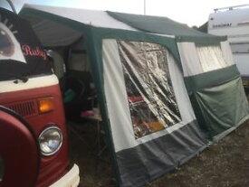【送料無料】キャンプ用品 コンウエーキャンパートレーラーテント4 birth1997conway challenger folding camper trailer tent 4 birth1997 with sun canopy