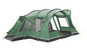【送料無料】キャンプ用品 モンタナ6イーベイテントmontana 6 tent for ebay