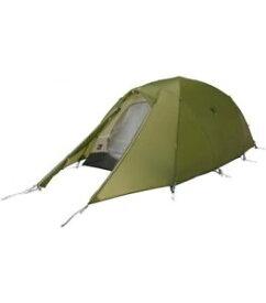 【送料無料】キャンプ用品 vango10mtn 2テント アルプスvango force ten mtn 2 geodesic tent alpine green