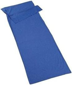 【送料無料】キャンプ用品 vango 100ライナー hotelierスクエアvango 100 cotton sleeping bag liner hotelier square