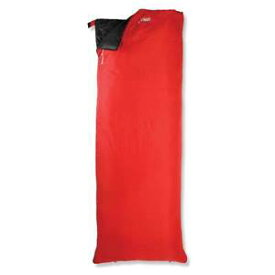 【送料無料】キャンプ用品 gelert heboggelert hebog classic square sleeping bag