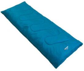 【送料無料】キャンプ用品 vangovango tranquility single square sleeping bag