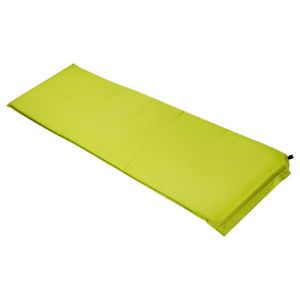 【送料無料】キャンプ用品 マットzempirecamplite5cmzempire camplite 5cm single self inflating mat