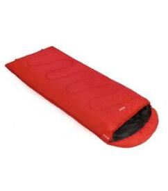 【送料無料】キャンプ用品 vango2502vango atlas 250 square sleeping bag