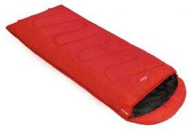 【送料無料】キャンプ用品 アトラスシングルバッグスクエアホットコーラルvango atlas 250 single sleeping bag square hot coral