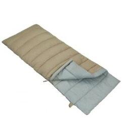 【送料無料】キャンプ用品 vangoスクエア ナツメグvango harmony single sleeping bag square nutmeg