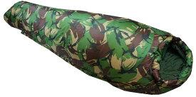 【送料無料】キャンプ用品 highlander phantom 250army fishing sleeping bag travel survivalcamphighlander phantom 250 army fishing sleeping bag travel