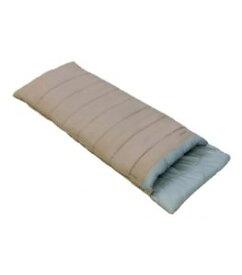 【送料無料】キャンプ用品 デラックスvangoナツメグvango harmony deluxe single nutmeg comfy warm sleeping bag