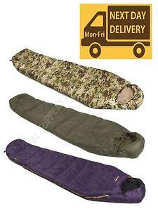 【送料無料】キャンプ用品 snugpak sleeper lite next day deliverysnugpak sleeper lite sleeping bag next day delivery