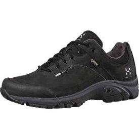 【送料無料】キャンプ用品 haglofsグラムhaglofs mens gram gravel shoes