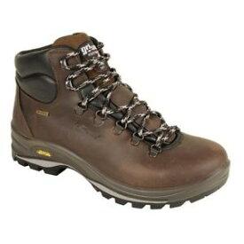 【送料無料】キャンプ用品 ヒューズメンズウォーキングブーツワックスgrisport fuse mens walking boots waxed leather waterproof breathable
