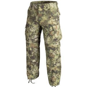 【送料無料】キャンプ用品 helikoncpuパトロールmensズボンカーゴパンツkryptekマンドレークhelikon cpu military patrol mens trousers combat cargo pants kryptek mandrake