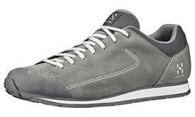 【送料無料】キャンプ用品 カジュアルシューズベルガサイズhaglofs roc lite casual shoes lite beluga various sizes available
