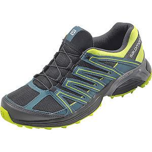 【送料無料】キャンプ用品 ソロモンxt maidoランニングシューズコガモ salomon xt maido mens trail running shoe phantomdeeptealgreen