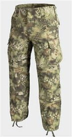 【送料無料】キャンプ用品 helikon tex cpuズボンkryptekマンドレークズボンスネークcamoflaugehelikon tex cpu trousers kryptek mandrake pants trousers snake camoflauge