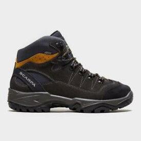 【送料無料】キャンプ用品 ミストラルゴアテックスブーツscarpa men's mistral goretex boots