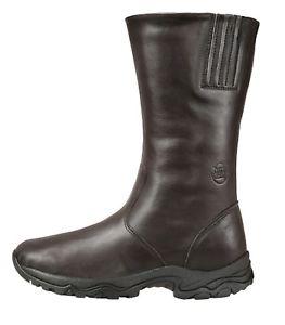 【送料無料】キャンプ用品 クラシックレディサイズブーツグラファイトwinter boots hanwag winter tanns classic lady leather size 7,5 41,5 graphite