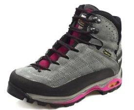 【送料無料】キャンプ用品 ハイキングレディースブーツブランドサイズmeindl mid gtx hiking ladies boot brand size uk 35 ab15