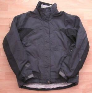 【送料無料】キャンプ用品 スコットアメリカフュージョンダークグレースキージャケットコートレディースサイズ