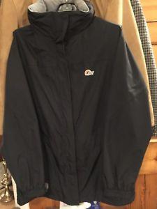 【送料無料】キャンプ用品 レディースロウアルパインジャケット