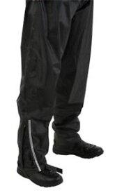 【送料無料】キャンプ用品 ズボンスクーターギアバイク100 wind rain waterproof motorbike over trouser scooter gear