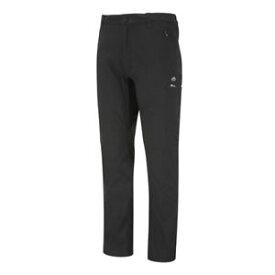 【送料無料】キャンプ用品 メンズキーウィプロストレッチパンツダークリードcraghoppers mens kiwi pro stretch trousers, dark lead