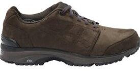 【送料無料】キャンプ用品 レディースレディースアシックスゲルオデッセイトレーナーウォーキングサイズユーロwomens ladies asics gel odyssey brown walking shoes trainers size uk 8 eur 42