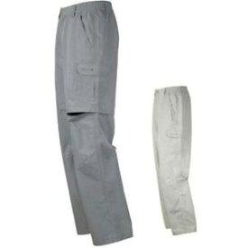 【送料無料】キャンプ用品 ラフマズボンlafuma otrans trousers