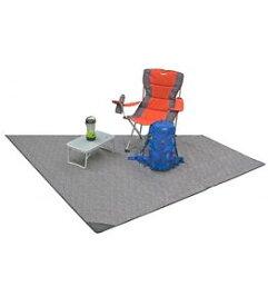 【送料無料】キャンプ用品 vangoユニバーサルテントカーペット 100×140cmvango universal tent carpet 100 x 140cm